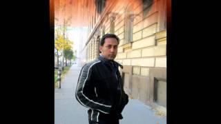 Arfin Rumey -chokh porese tomar chokhe