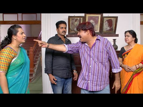 Deivamagal Episode 578, 24/03/15