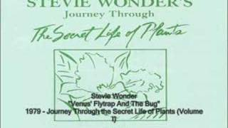 Watch Stevie Wonder Venus