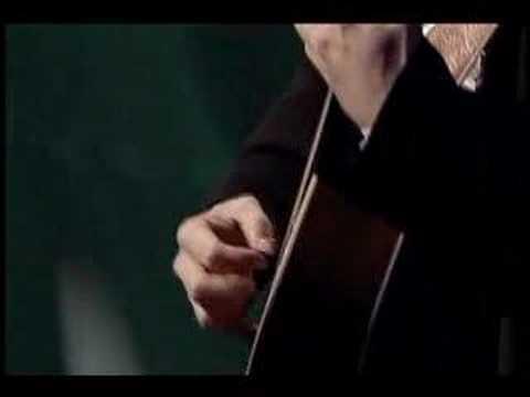 Kotaro Oshio - El Condor Pasa