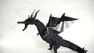 Origami Topics - YouTube - photo#30