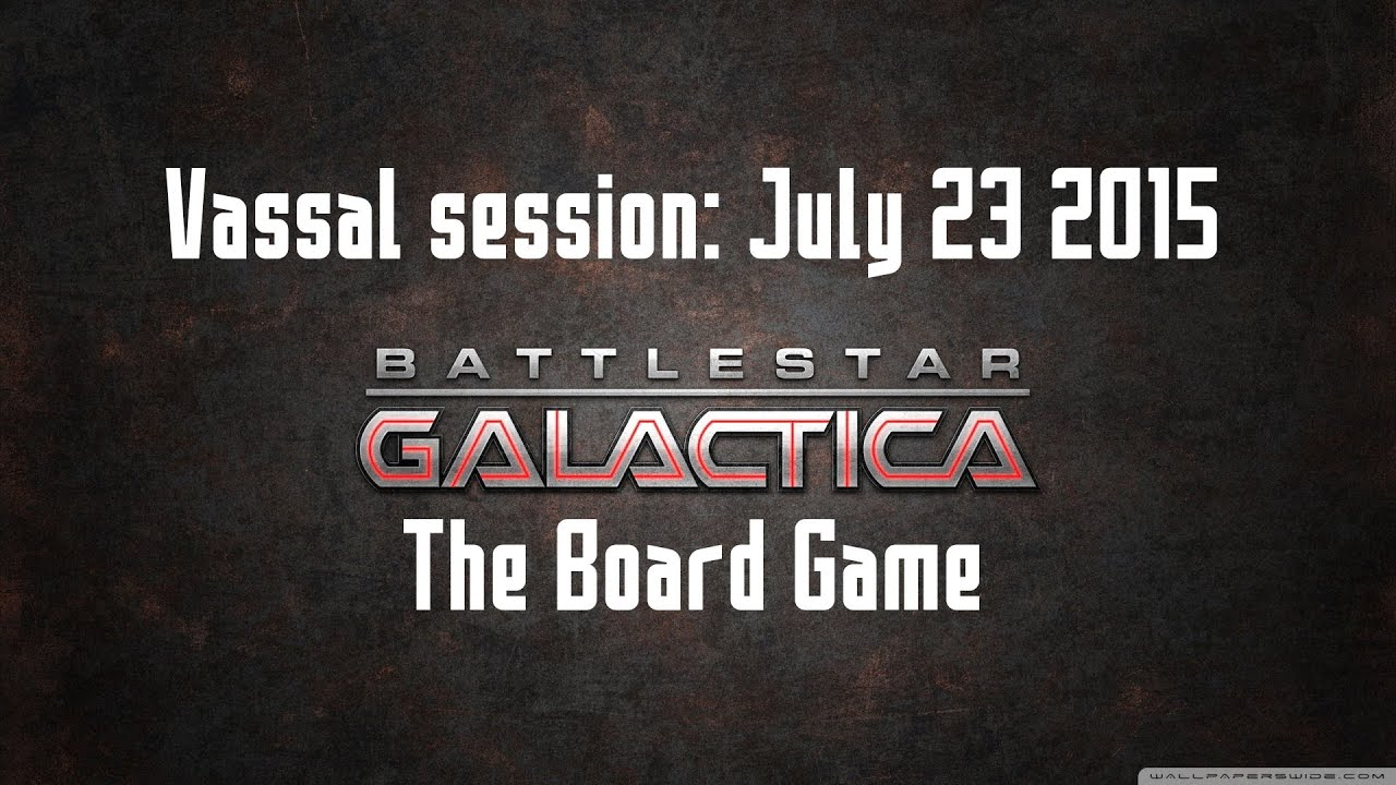 Board Game Expansions 2015 Board Game July 23 2015