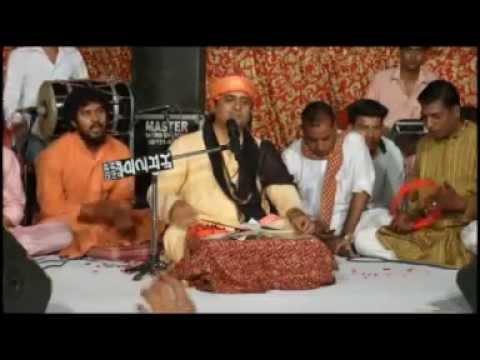 Daati De Darbar Dewane Aa Gaye (jagran Bhet-06) Swami Ramtirth Haridwar (01334260839) video