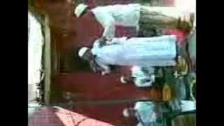 download lagu Habib Sehan Nyanyi. .. gratis