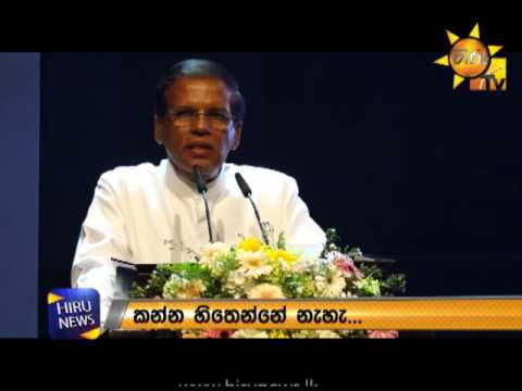 president says about|eng