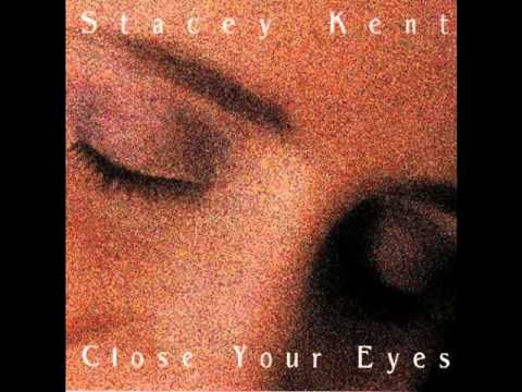 Stacey Kent East Of The Sun