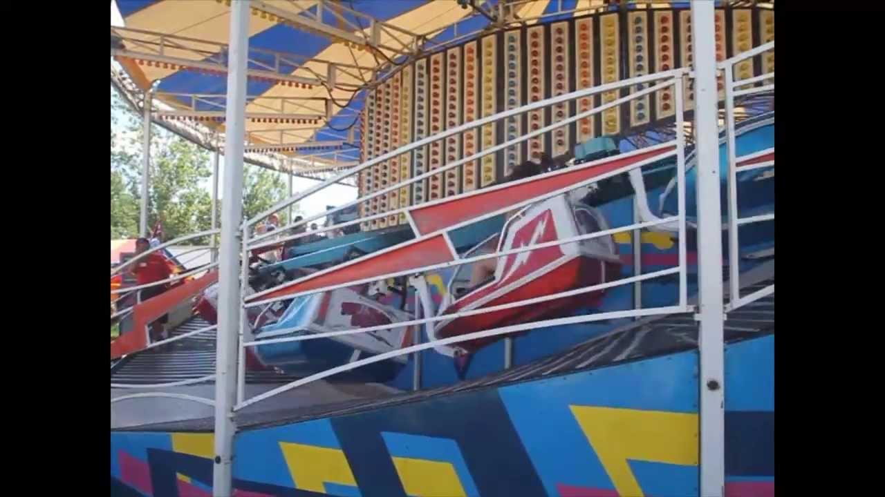 elkhart 4h fair