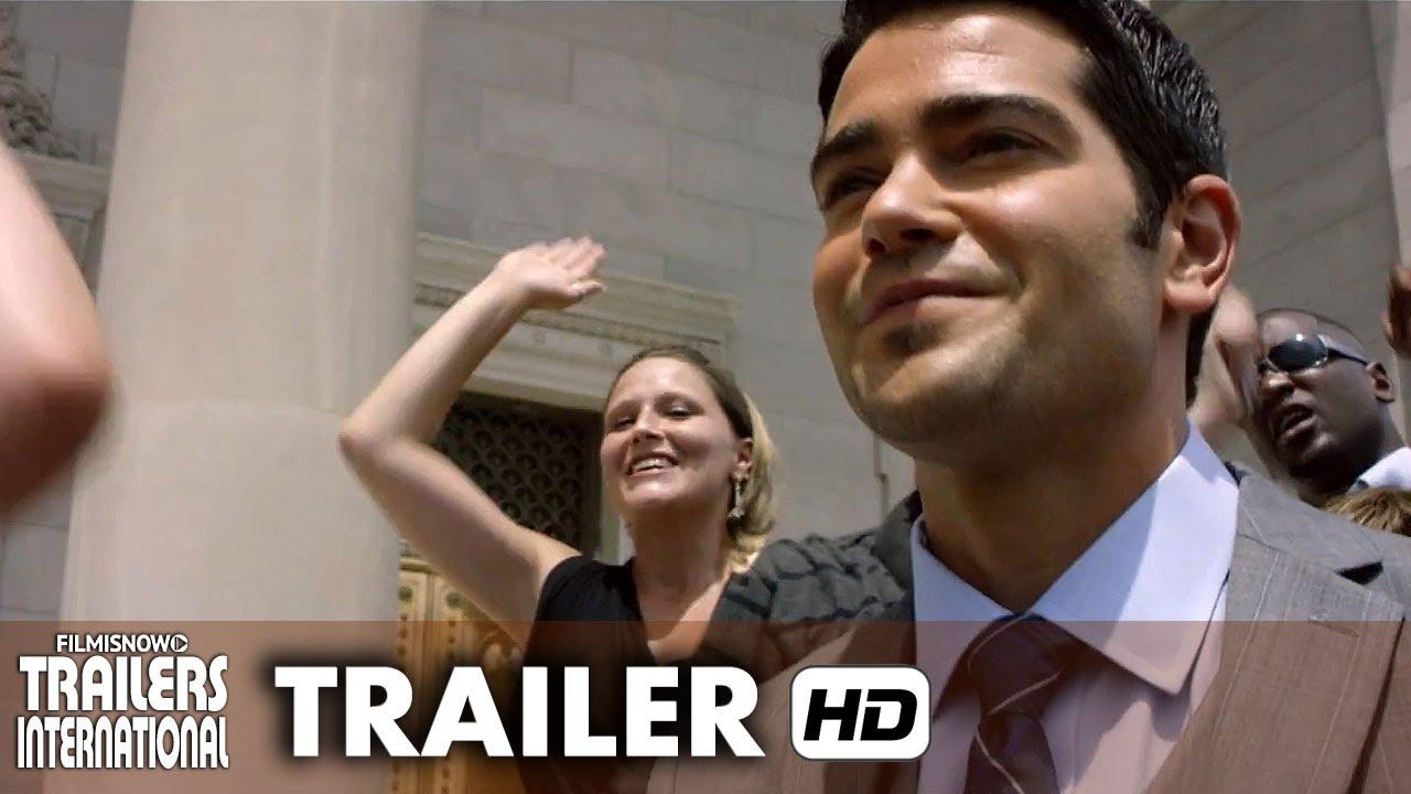 Deus Não Está Morto 2 Trailer Oficial HD dublado [Drama 2016]