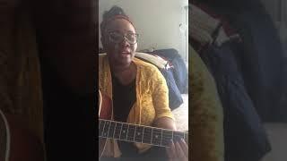 Like Everybody Else Lennon Stella Acoustic