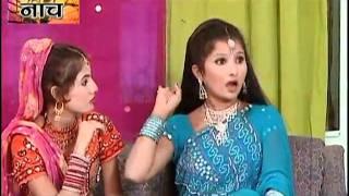 Mor Piya Kalakatiya [Full Song] Naach