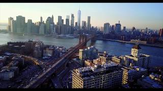 download lagu Harry Styles // Woman // New York gratis