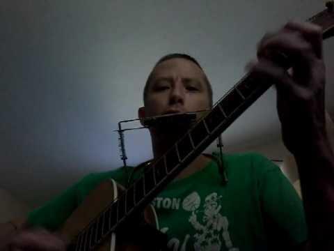 Blues Traveler - Johnny B. Goode