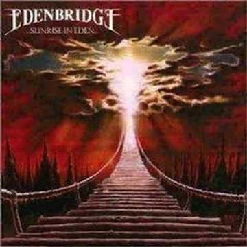 Edenbridge - Cheyenne Spirit