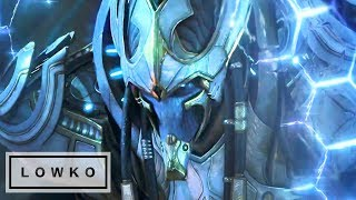 StarCraft 2: ULTIMATE Protoss Efficiency!