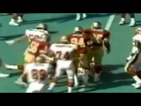 1984 Eastern Conference Championship: Birmingham Stallions vs Philadelphia Stars