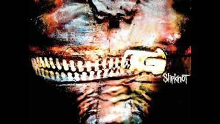 Watch Slipknot The Virus Of Life video