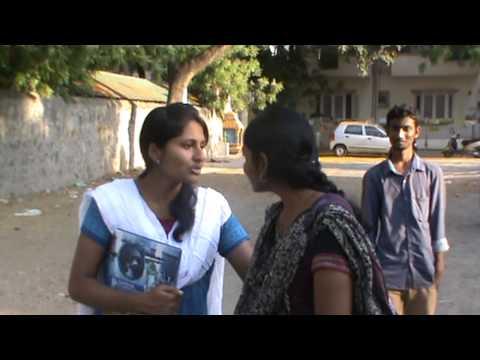 Puthagamana En Idhayam video