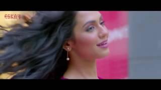 download lagu Bergek Bam Bim Bong Versi India 2016 gratis