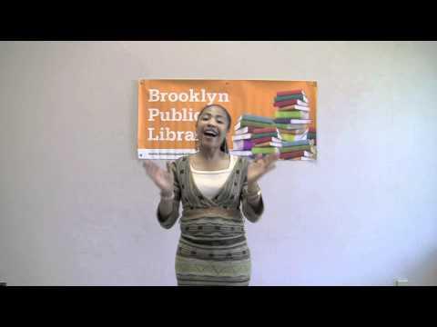 Taneya -- Funga Alafia (Yoruba Welcome Song)
