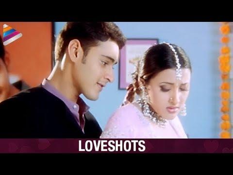 Telugu Movie Love Scenes | Telugu Romantic Scenes | Love Shots – 514 | Telugu Filmnagar Photo Image Pic