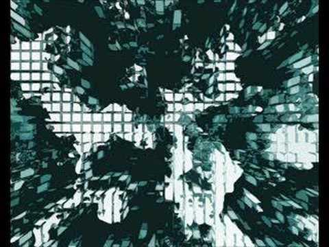 Machinae Supremacy - Sidology Episode 3 - Apex Ultima