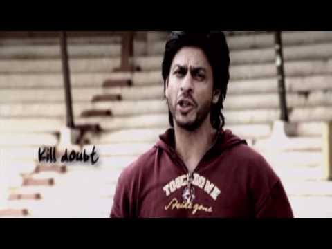 Chak De India (HD) Video