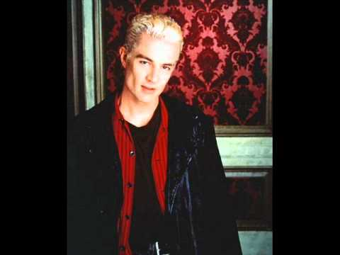 James Marsters - For What I Need