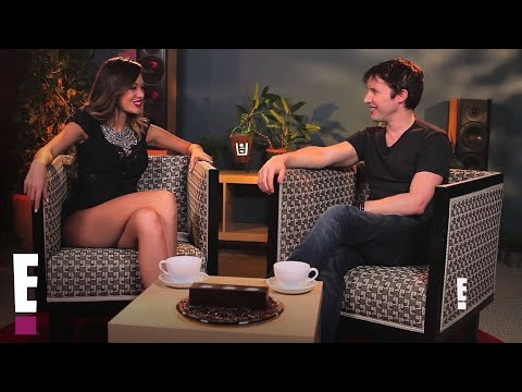 Coffee Break: James Blunt - Promo