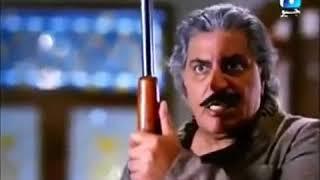 Abhi To Main Jawan Hoon telefilm