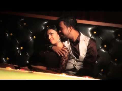 download kadhal manam official music video michael raos