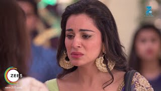 Kundali Bhagya - Hindi Serial - Episode 19 - August 07, 2017 - Zee Tv Serial - Best Scene