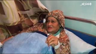 بالفيديو.. شهادات ضحايا فاجعة التدافع بإقليم الصويرة.. هذا ما حدث 2.67 MB