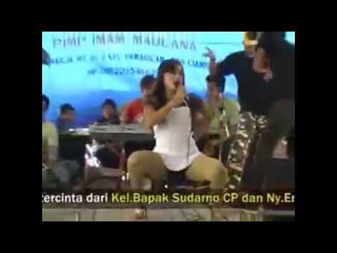 Dangdut Koplo - Dangdut Hot Seksi Banget video