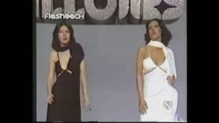 BACCARA EN ESPAÑA GRANADA 300 MILLONES FIRST PERFORMANCE http://weloveyoubaccara.blogspot.com/