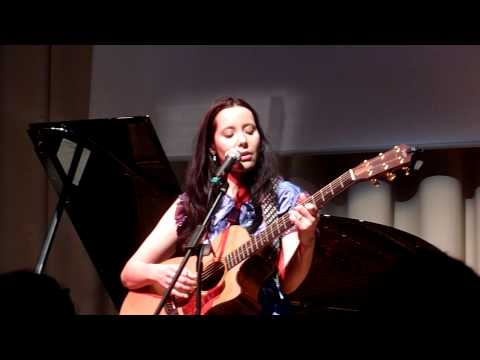 Nerina Pallot - Daphne And Apollo