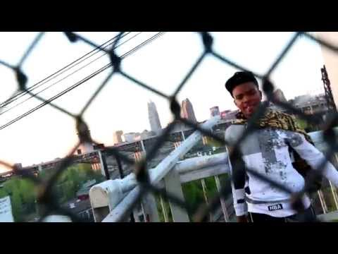 Twaun Vuitton - Killeveland [Unsigned Artist]