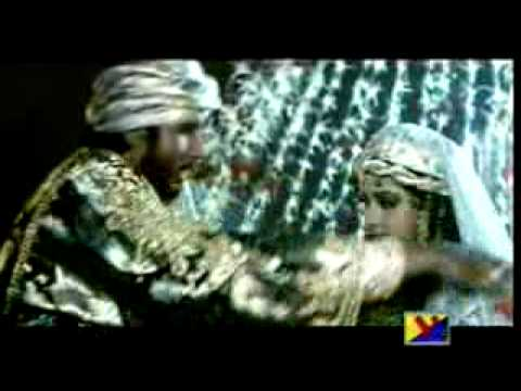 Tu Mujhe Kabool      Khuda Gawha video