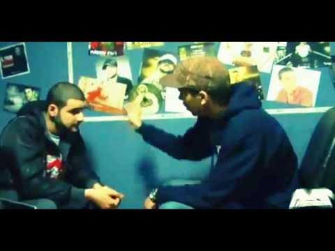 Music video sme3 nasiha mn sahbek - abatira (lhor) (maghrabi) - Music Video Muzikoo