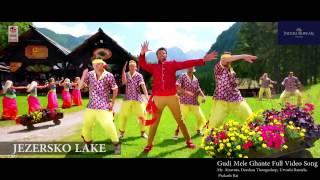 India Meets Slovenia - IndoEuropean Travels  - Slovenia promo video