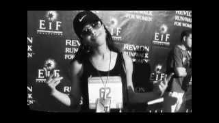 Watch Playa One Man Woman video
