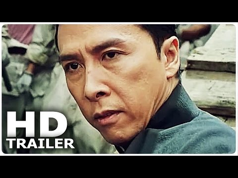 media ipman 2 full movie