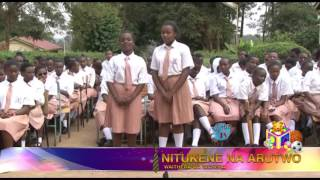 Nitukene na Arutwo Ngararia Girls High School prt 3
