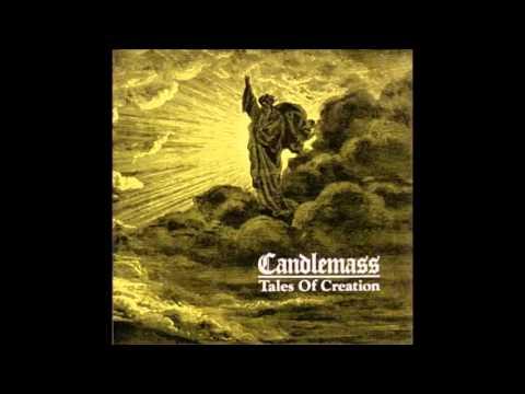 Candlemass - Tears