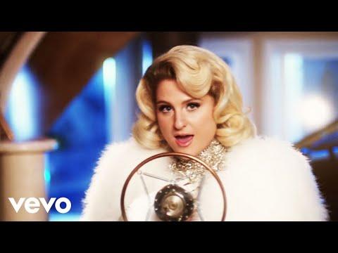 CNCO, Meghan Trainor, Sean Paul - Hey DJ (Remix) [Official Video]
