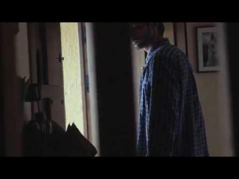 Vaho - Marionetas [Nexo] (Videoclip Oficial)