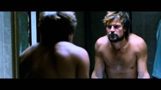 Духless 2 - Трейлер 1080p