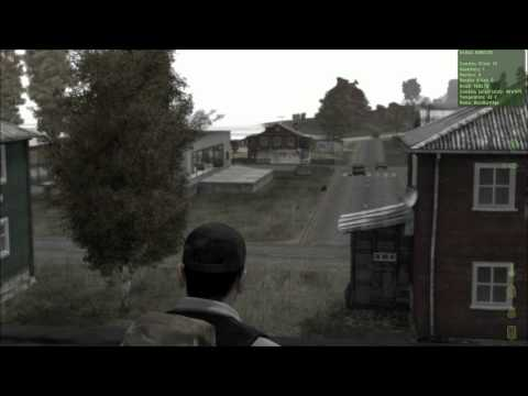DayZ - Helpful Tips 1
