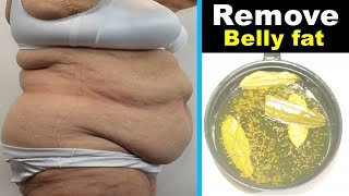 remove belly fat lose 30 kg in 30 days , no exercise , no diet ,Only once a day !! Pure Beauty Love
