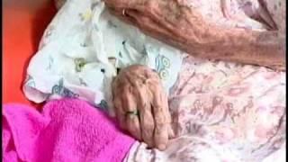 Mulher mais velha do Brasil completa 130 anos