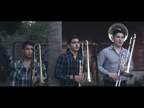La Explosiva Banda de Maza | Tu y Yo ( en vivo )
